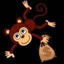 Monkey Recovery - GTA V Recovery