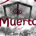 Muerto Hotel