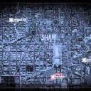 Crime.Net | Heist RP
