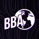 BBA Public