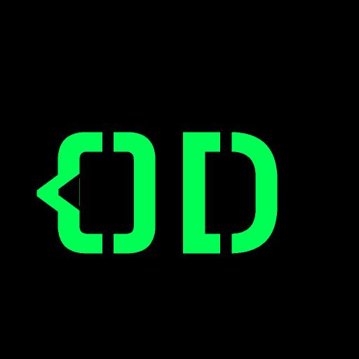 Icon for Openian Development