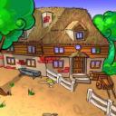 Luna's Barn