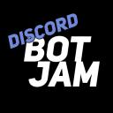 Discord Bot Jam
