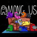 Among Us Giveaways 🎉