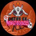 Lacus ex Infernus