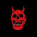 TSLVBEL Logo