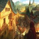Cesarstwo Inkwizycji Roleplay