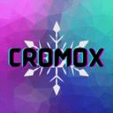 Cromox | Soporte's Icon