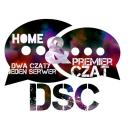 HOME&PREMIER CZAT DSC
