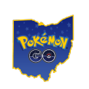 Pokemon Go Ohio