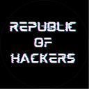 RepublicOfHackers Logo