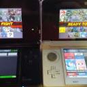 3DS Online Community