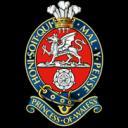 Princess of Wales's Royal Regiment