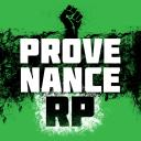 **PROVENANCE RP**