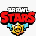Brawl_Wars