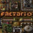 Factorio Escape from Sigma Roleplay