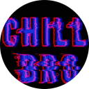 The Chill Zone
