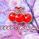Cherry's Kingdom