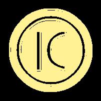 Logo for Kode