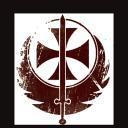 Crusaders Of Steel