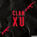 Clan xu