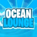 Ocean Lounge Icon