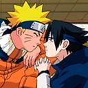 Naruto Lounge