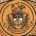 Penderghast: College of Elemental Magicks