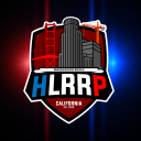 Hardline Realistic Role-Play ikonja