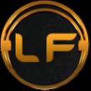 LolFinity