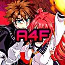 Anime4Fun