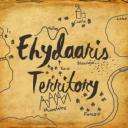 Ehydaaris Territory RP