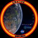 Cratius Project [BETA]