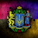 EmpirePF Logo