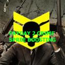 Payday 2 crime spree boosting