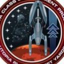 USS Hyperion