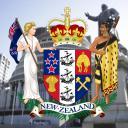 NZ Parliament Simulation