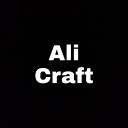 Ali Craft's server