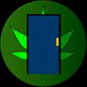 Closet420 Logo
