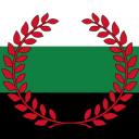 Uzspeckistan's Icon