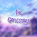 The Gangstars discord server