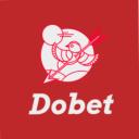 Dobet