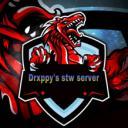 Drxppy's STW SERVER