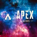 Apex Legends Cafē