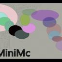 MiniMc