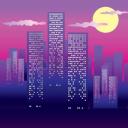 Icône de Comunidad de SAMP RolePlay