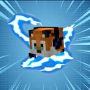 tigers chill discord discord server