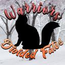 Warriors: Divided Fates