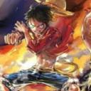 One Piece: New Beginnings