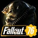 TAW - Fallout 76